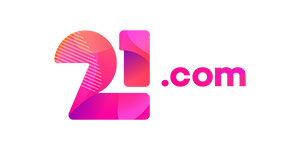 21com Casino review