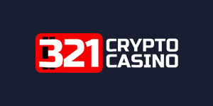 Latest no deposit free spin bonus from 321CryptoCasino