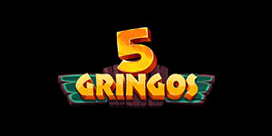 5Gringos review