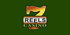 7Reels Casino review