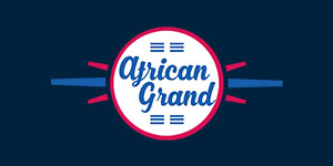 Latest no deposit free spin bonus from African Grand