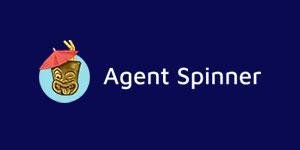 Latest no deposit free spin bonus from Agent Spinner Casino