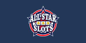 All Star Slots Casino review