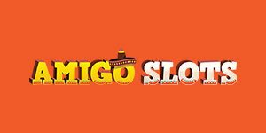 Latest UK Bonus Spin Bonus from Amigo Slots Casino