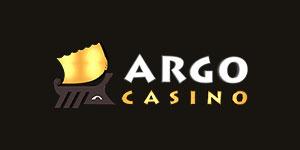 Latest no deposit free spin bonus from Argo Casino