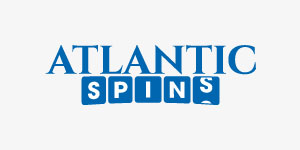 Latest Free Spin Bonus from Atlantic Spins Casino