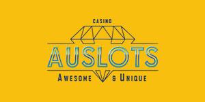 Au Slots Casino review