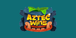 Aztec Wins review