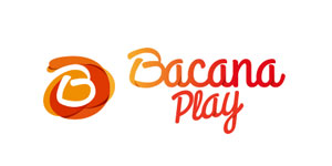 Bacana Play review
