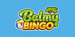 Latest UK Bonus Spin Bonus from Balmy Bingo