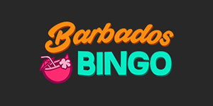 Latest UK Bonus Spin Bonus from Barbados Bingo Casino