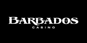 Latest UK Bonus Spin Bonus from Barbados Casino