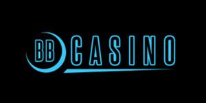 Latest UK Bonus Spin Bonus from BBCasino