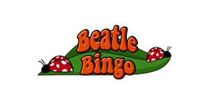 Beatle Bingo Casino review