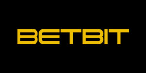 Betbit Casino review