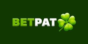 BetPat review