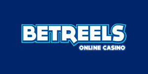 Latest Free Spin Bonus from Betreels Casino