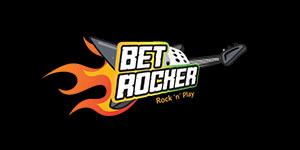 Betrocker review