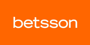 Latest UK Free Spin Bonus from Betsson Casino