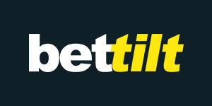 Bettilt Casino review