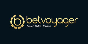 Latest no deposit free spin bonus from Betvoyager Casino