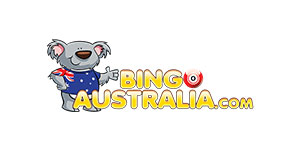 Bingo Australia review