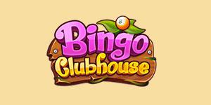 Latest UK Bonus Spin Bonus from Bingo Clubhouse Casino