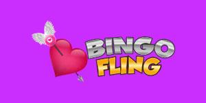 Latest UK Bonus Spin Bonus from Bingo Fling