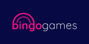Bingo Games review