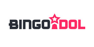 Bingo Idol Casino review