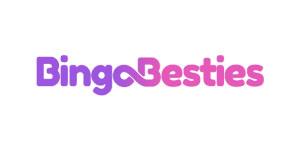 Latest UK Free Spin Bonus from BingoBesties Casino