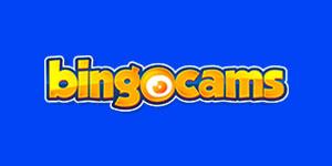 Latest UK Bonus Spin Bonus from Bingocams