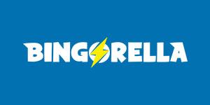 Latest Free Spin Bonus from Bingorella Casino