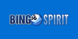 Latest no deposit free spin bonus from BingoSpirit Casino