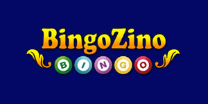 Latest UK Bonus Spin Bonus from BingoZino Casino
