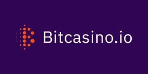 Latest Free Spin Bonus from Bitcasino