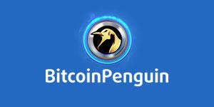 BitcoinPenguin review