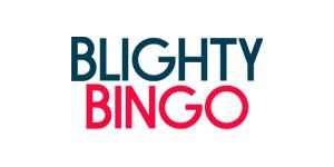Blighty Bingo Casino