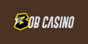 Latest no deposit free spin bonus from Bob Casino