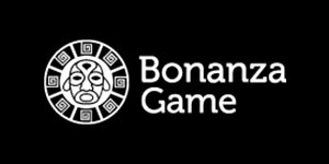 Latest no deposit free spin bonus from Bonanza Game Casino