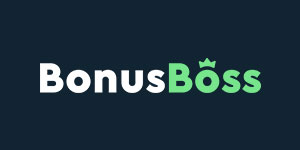 BonusBoss