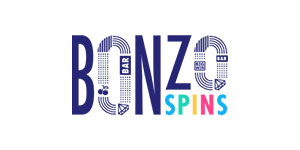 Latest UK Bonus Spin Bonus from Bonzo Spins Casino