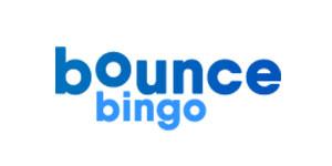 Latest UK Bonus Spin Bonus from Bounce Bingo