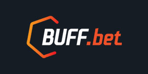 Buff bet review