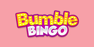 Latest UK Free Spin Bonus from Bumble Bingo Casino