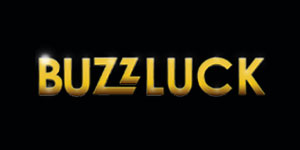 Buzzluck Casino review