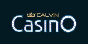 Calvin Casino review