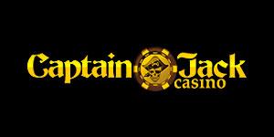 Captain Jack review