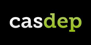 Casdep review
