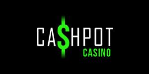 Cashpot Casino review